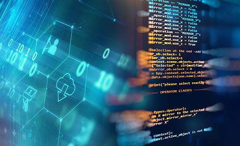 인공 지능 운영자 부족 문제 개선을위한 고성능 컴퓨팅 지원 확대